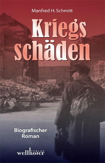 138_kriegsschaeden_web.jpg
