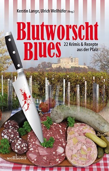 213_Blutworscht_Blues_web.jpg