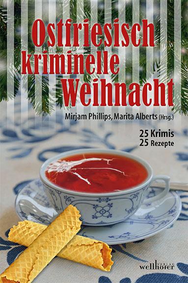 264_ostfriesisch_kriminelle_weihnacht_web.jpg