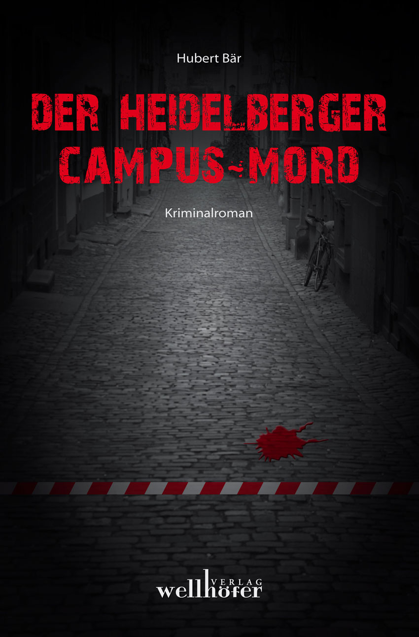 hd_campus_mord_72.jpg