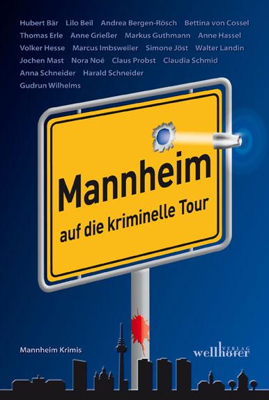 ma_kriminelle_tour_web.jpg