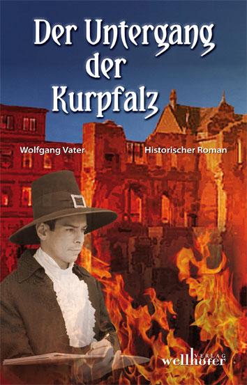 untergang_kurpfalz_web.jpg